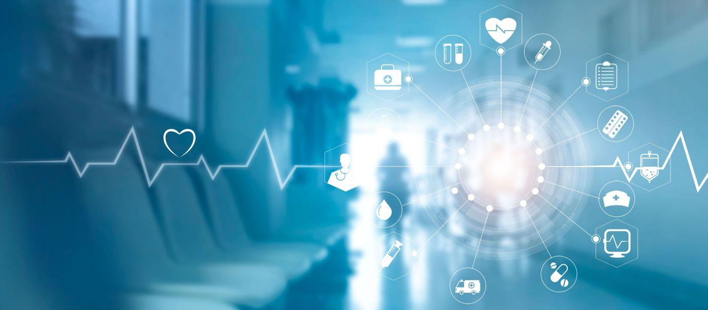 Assurance santé et RC medicale