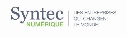 logo_syntec_numerique_ter