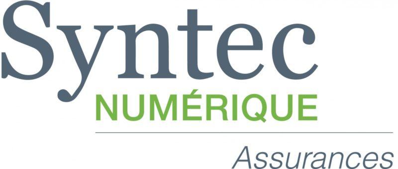 syntec-numerique-assurances