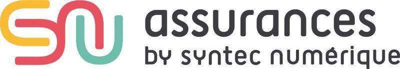 Projet-informatique-Syntec-Numérique-Assurances